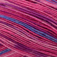 Opal Chicago Jazz Yarn (1 - Super Fine)