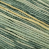 Opal Songbook Jazz Yarn (1 - Super Fine)