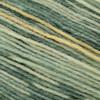 Opal Songbook Jazz Yarn (1 - Super Fine)