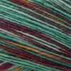 Opal Cool Sound Jazz Yarn (1 - Super Fine)