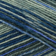 Opal Big Band Jazz Yarn (1 - Super Fine)