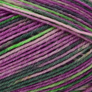 Opal Downtown Jazz Yarn (1 - Super Fine)