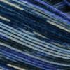 Opal Feat Fairytale Yarn (1 - Super Fine)
