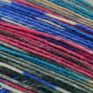 Opal Dowsing Fairytale Yarn (1 - Super Fine)