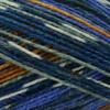 Opal Damsel Fairytale Yarn (1 - Super Fine)