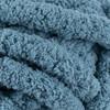 Lion Brand Aqua AR Workshop Chunky Knit Yarn (7 - Jumbo)