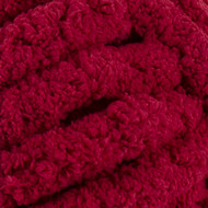 Lion Brand Pomegranate Seed AR Workshop Chunky Knit Yarn (7 - Jumbo)