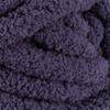 Lion Brand Fig Tree AR Workshop Chunky Knit Yarn (7 - Jumbo)