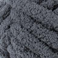 Lion Brand Python AR Workshop Chunky Knit Yarn (7 - Jumbo)