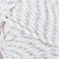 Lion Brand Blitz Boogie Nights Yarn (5 - Bulky)