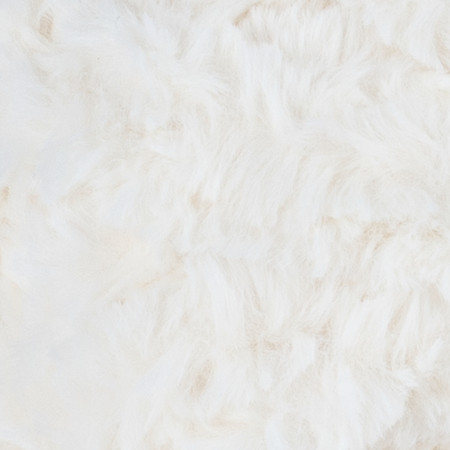 Lion Brand Baked Alaska Go For Faux Thick & Quick Yarn - Bonus Bundle - Big Ball (7 - Jumbo)