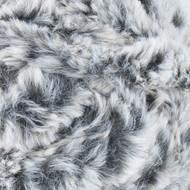 Lion Brand Mink Go For Faux Thick & Quick Yarn - Bonus Bundle - Big Ball (7 - Jumbo)