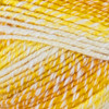Lion Brand Lemon Ice Cream Cotton Blend Yarn (4 - Medium)