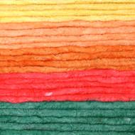 Lion Brand Asbury Ice Cream Deluxe Yarn (6 - Super Bulky)