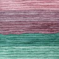 Lion Brand Emerald Isle Ice Cream Deluxe Yarn (6 - Super Bulky)
