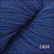 Cascade Atlantic 220 Solid Yarn (4 - Medium)
