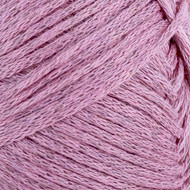 Lion Brand Cove Low Tide Yarn (4 - Medium)