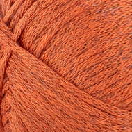 Lion Brand Sunset Low Tide Yarn (4 - Medium)