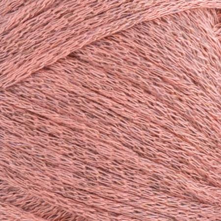 Lion Brand Reef Low Tide Yarn (4 - Medium)