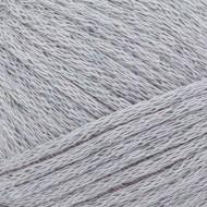 Lion Brand Driftwood Low Tide Yarn (4 - Medium)