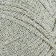 Lion Brand Sandbar Low Tide Yarn (4 - Medium)