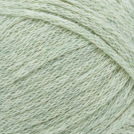 Lion Brand Dunes Low Tide Yarn (4 - Medium)