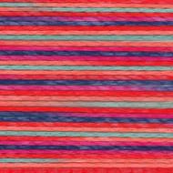 Lion Brand Bungee Rebound Yarn (4 - Medium)