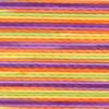 Lion Brand Spring Rebound Yarn (4 - Medium)