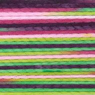 Lion Brand Pogo Stick Rebound Yarn (4 - Medium)