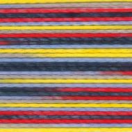 Lion Brand Trampoline Rebound Yarn (4 - Medium)
