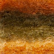 Lion Brand Shagadelic That 70's Yarn (6 - Super Bulky)