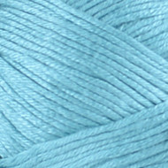Lion Brand Aqua Truboo Yarn (3 - Light)