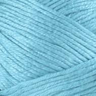 Lion Brand Aqua Truboo Yarn (3 - Light)