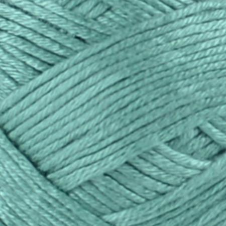 Lion Brand Seafoam Truboo Yarn (3 - Light)