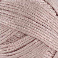 Lion Brand Tan Truboo Yarn (3 - Light)