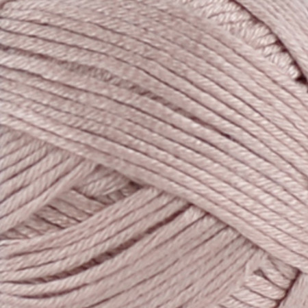 Lion Brand Tan Truboo Yarn (3 - Light)