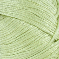 Lion Brand Celery Truboo Yarn (3 - Light)