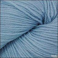 Cascade Summer Sky 220 Solid Yarn (4 - Medium)