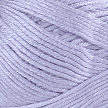 Lion Brand Lilac Truboo Yarn (3 - Light)
