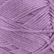 Lion Brand Mauve Truboo Yarn (3 - Light)