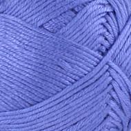 Lion Brand Thistle Truboo Yarn (3 - Light)