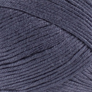 Lion Brand Slate Truboo Yarn (3 - Light)