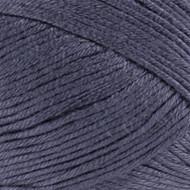 Lion Brand Slate Truboo Yarn (3 - Light)
