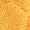 Lion Brand Marigold Truboo Yarn (3 - Light)