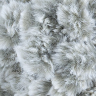 Lion Brand Husky Off The Hook Faux Fur Yarn (7 - Jumbo)