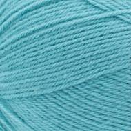 Lion Brand Succulent Pound Of Love Yarn (4 - Medium)