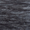 Lion Brand Charcoal Vel-Luxe Yarn (4 - Medium)