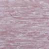 Lion Brand Dusty Pink Vel-Luxe Yarn (4 - Medium)
