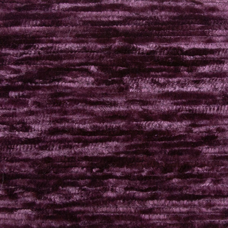 Lion Brand Eggplant Vel-Luxe Yarn (4 - Medium)