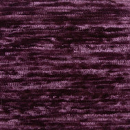 Lion Brand Eggplant Vel-Luxe Yarn (4 - Medium)